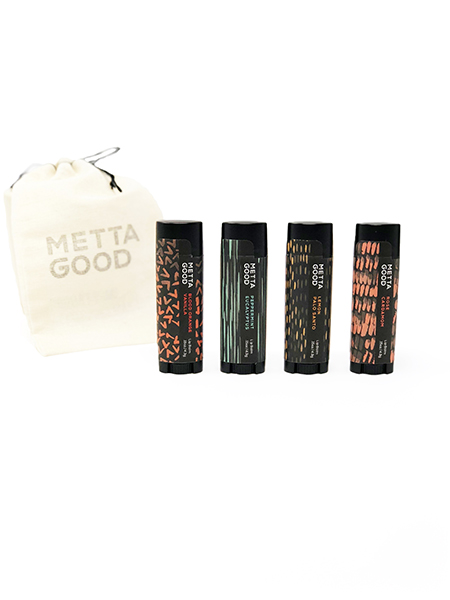 Metta Good Lip Balms.jpg