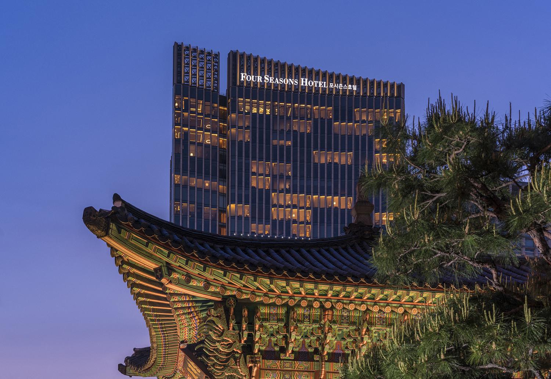 Four Seasons Seoul Exterior.jpg