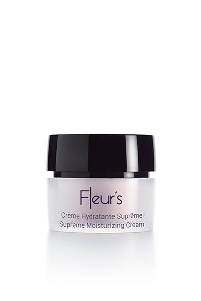 Fleurs Supreme Moisturizing Cream.jpg