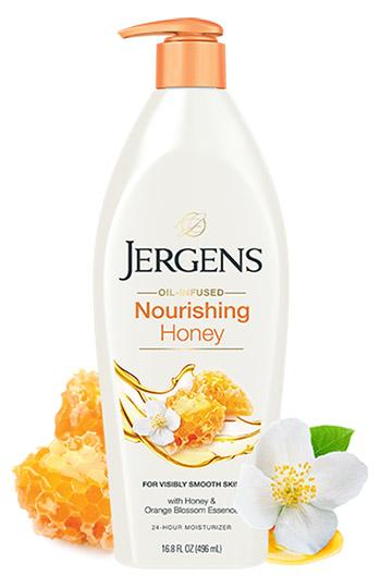 Jergens Honey.jpg