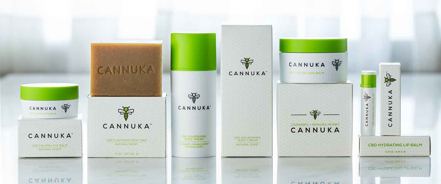 Cannuka-Beauty-and-Health-Collection.jpg