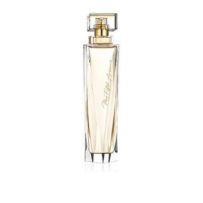 Elizabeth Arden Perfume.jpg