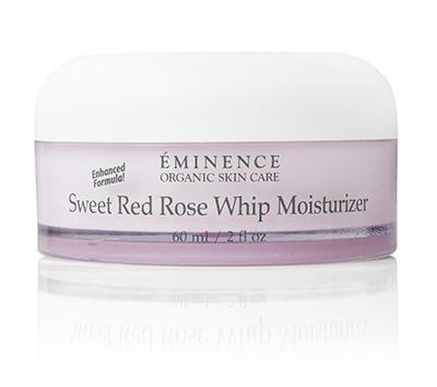 Eminence Organics Sweet Red Rose Whip Moisturizer.jpg