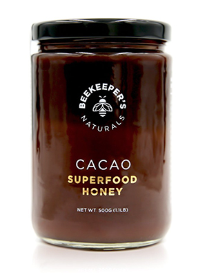 beekepers.jpg
