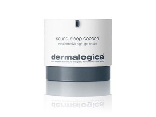 Dermalogica Sound Sleep Cocoon ($80)