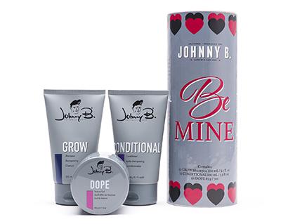 Johnny B.jpg
