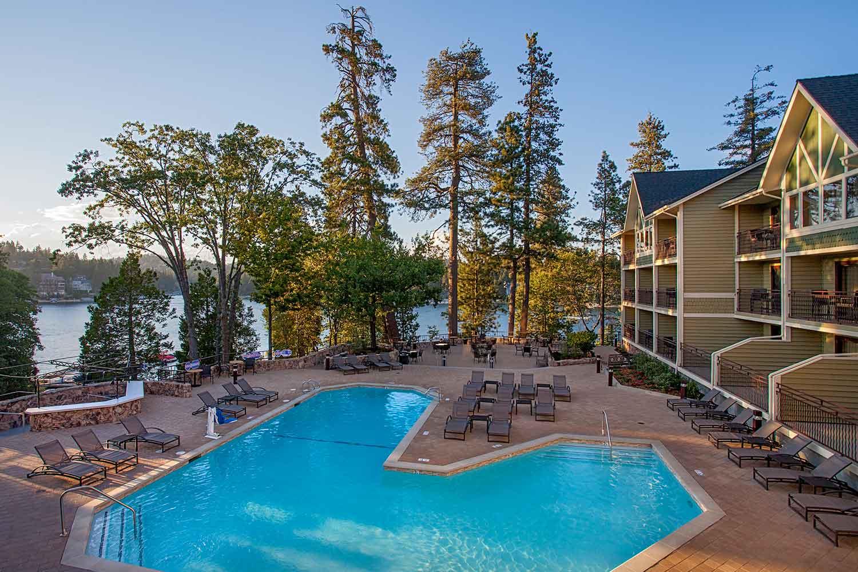 Lake-Arrowhead-Resort_Pool-Area.jpg
