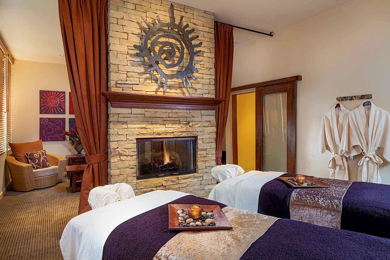 Lake-Arrowhead-Resort_Journey-Room-Couples-Treatment-Area.jpg