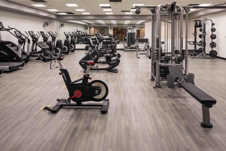 Lake-Arrowhead-Resort_Fitness-Center-1.jpg