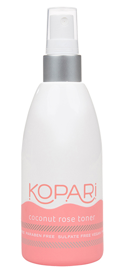 kopari resized.jpg