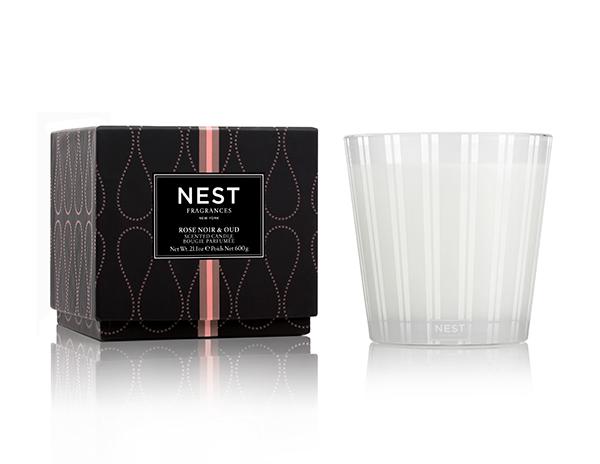 Nest Candle.jpg