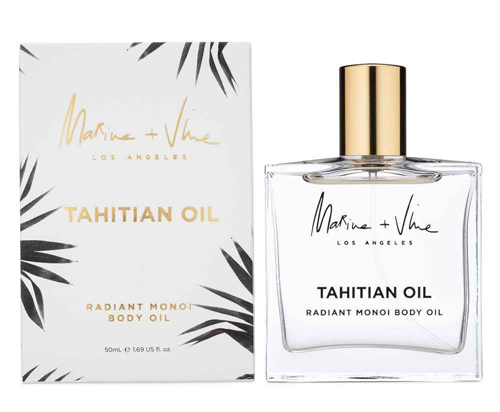 Marine-and-Vine-Tahitian-Oil---Standing-Resized---No-transparency.jpg