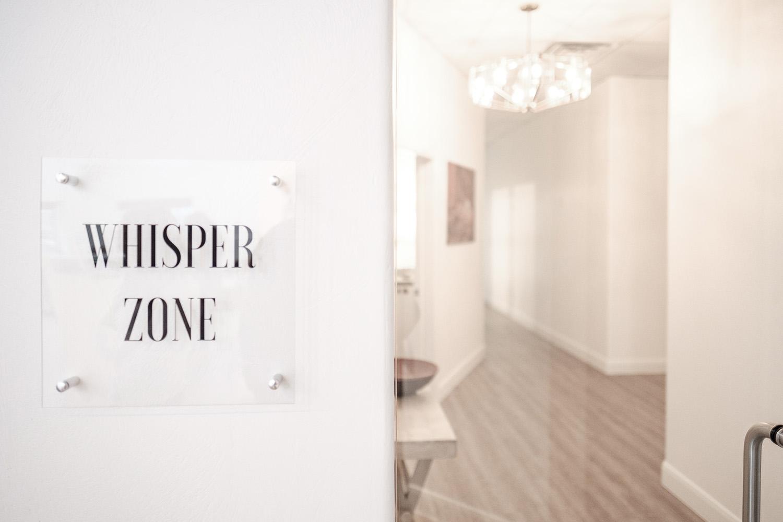 whisper zone.jpg