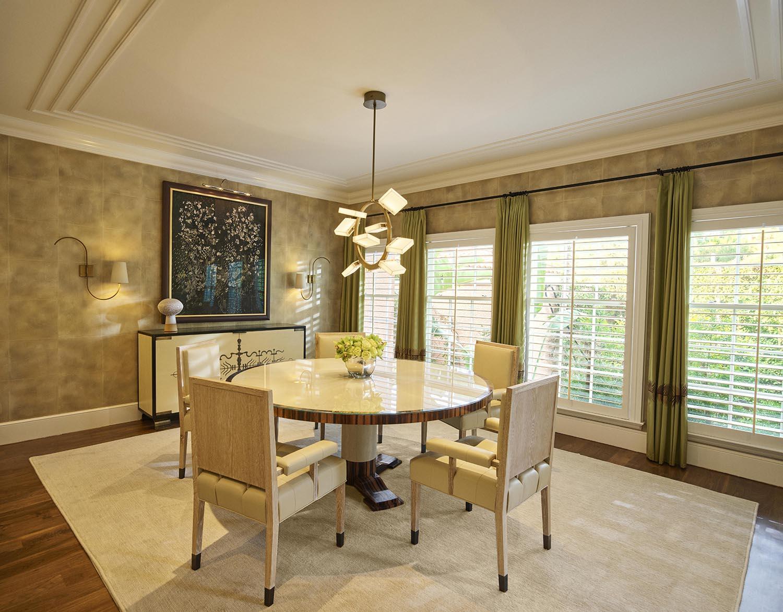 dining room resized.jpg