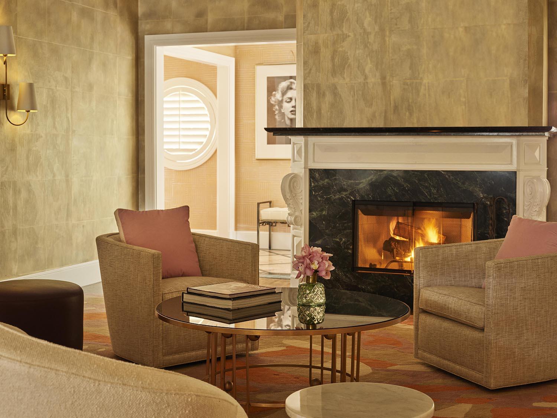 Fireplace resized.jpg