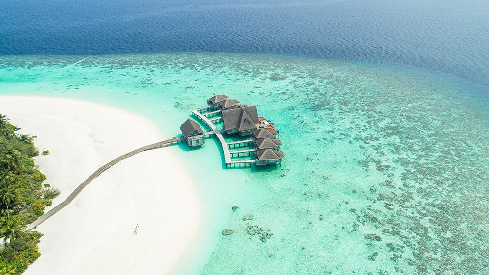 Maldives resort.jpg