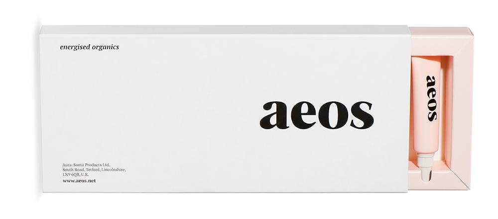 Aeos_Carton-Pink V1.jpg