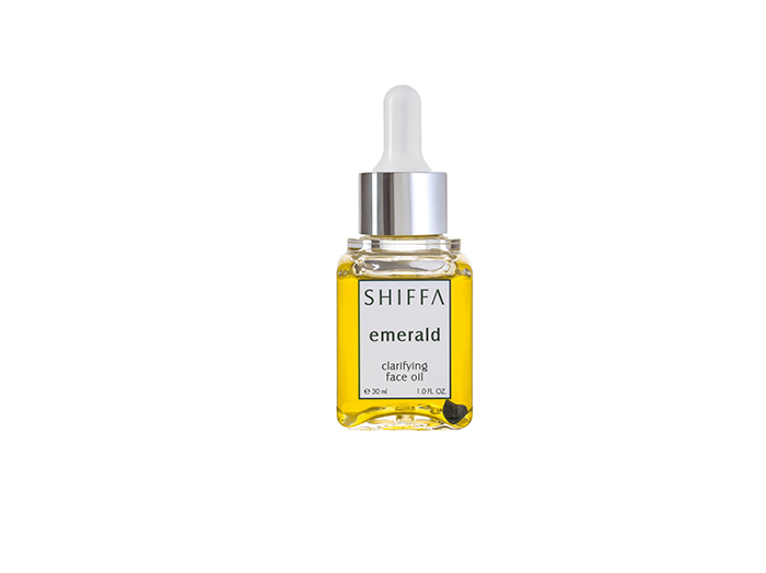 shiffa oil.jpg