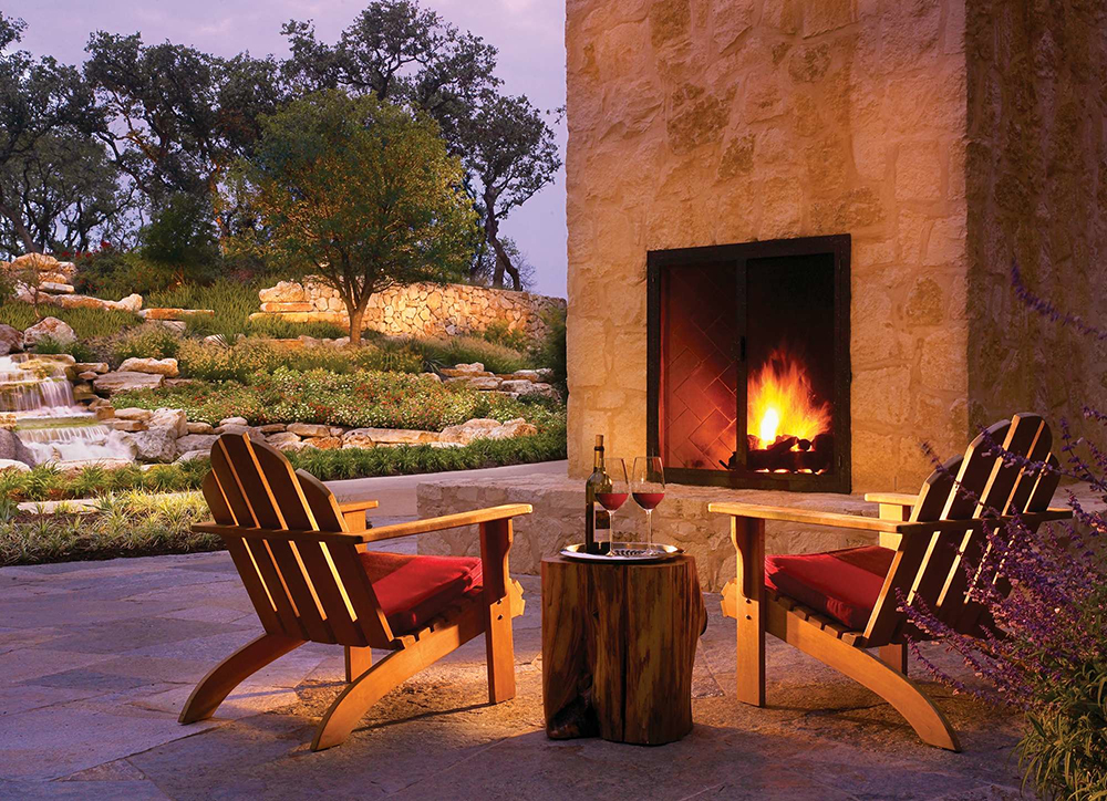 Back-Porch-Fireplace---JW-Marriott-San-Antonio.jpg