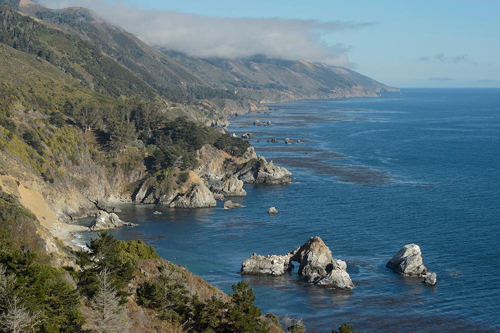 Big-Sur-See-Monterey.jpg