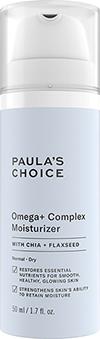 smaller Paula's Choice resized again.jpg