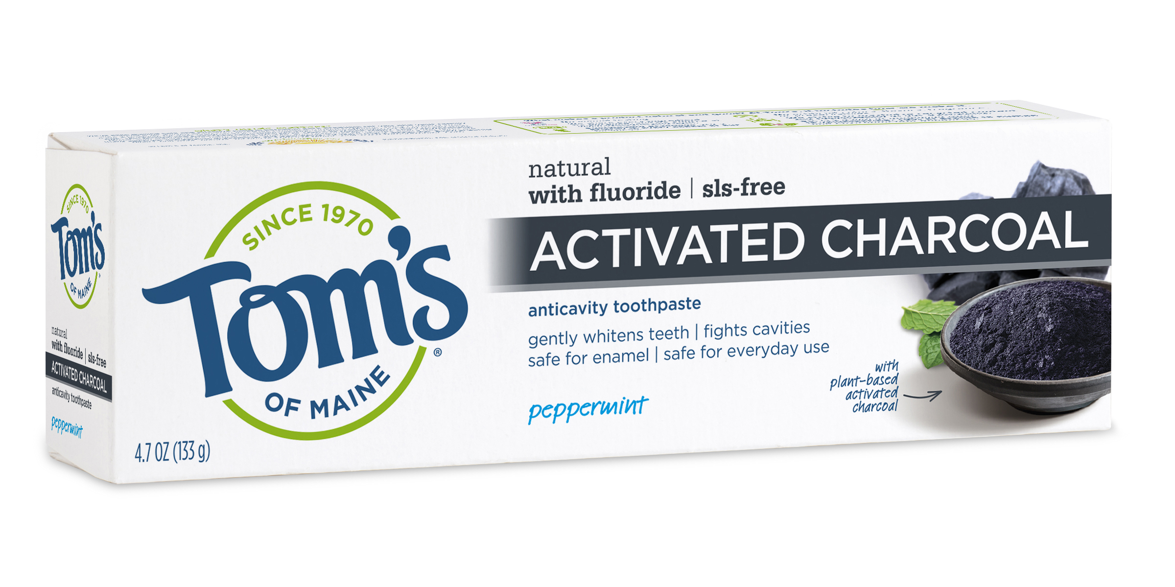 Tom's-Activated-Charcoal-Toothpaste-Anticavity.jpg