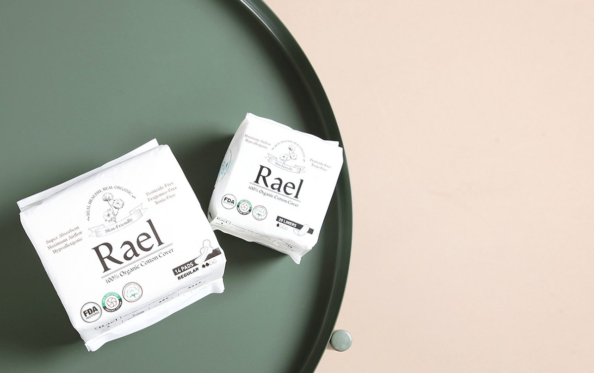 rael products.jpg