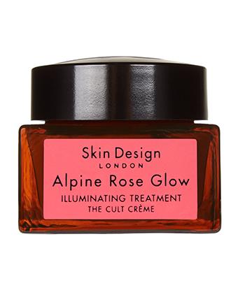 Skin Design.jpg