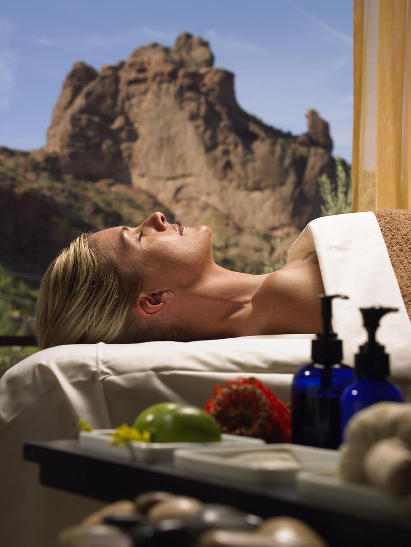 view during massage.jpg