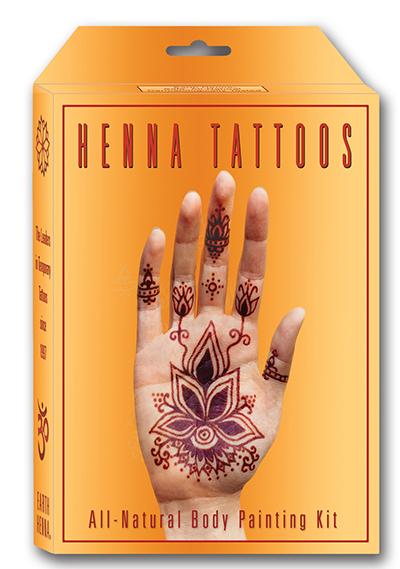 Earth Henna.jpg