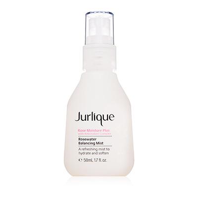 Jurlique.jpg