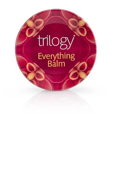 Trilogy.jpg