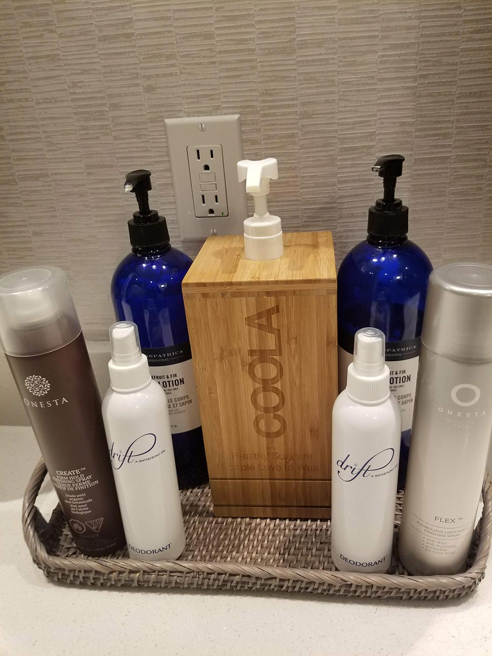 spa-products.jpg