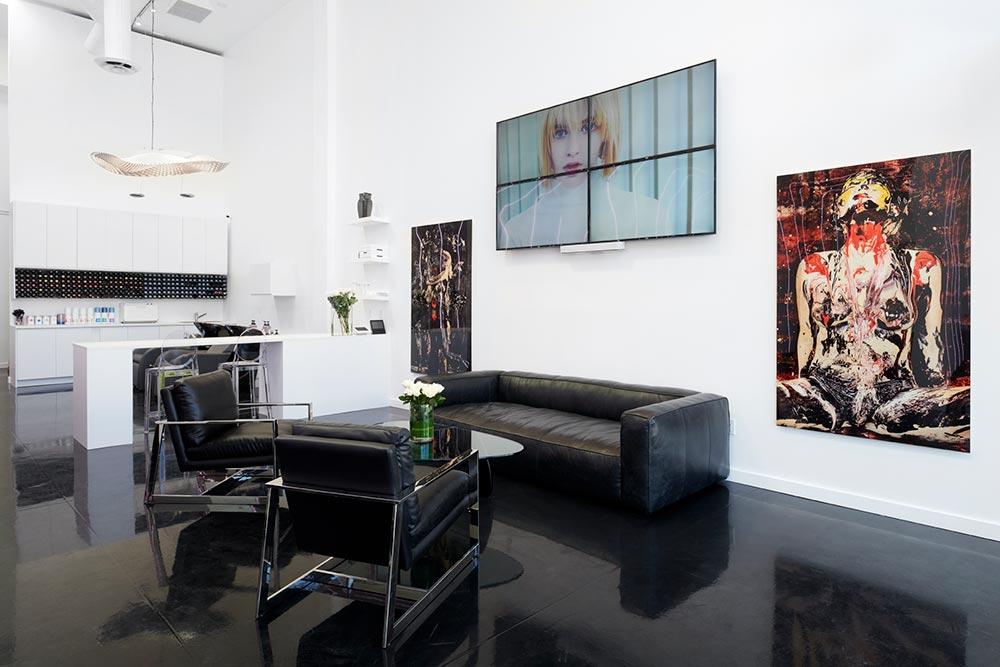 Starring-Lounge.jpg