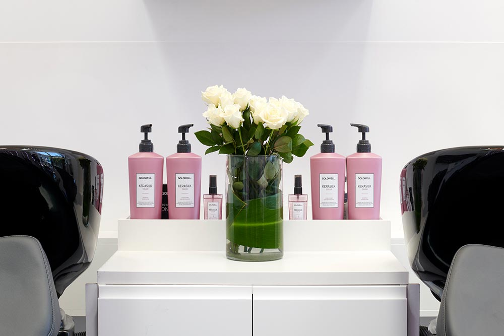 Shampoo-Bowls.jpg