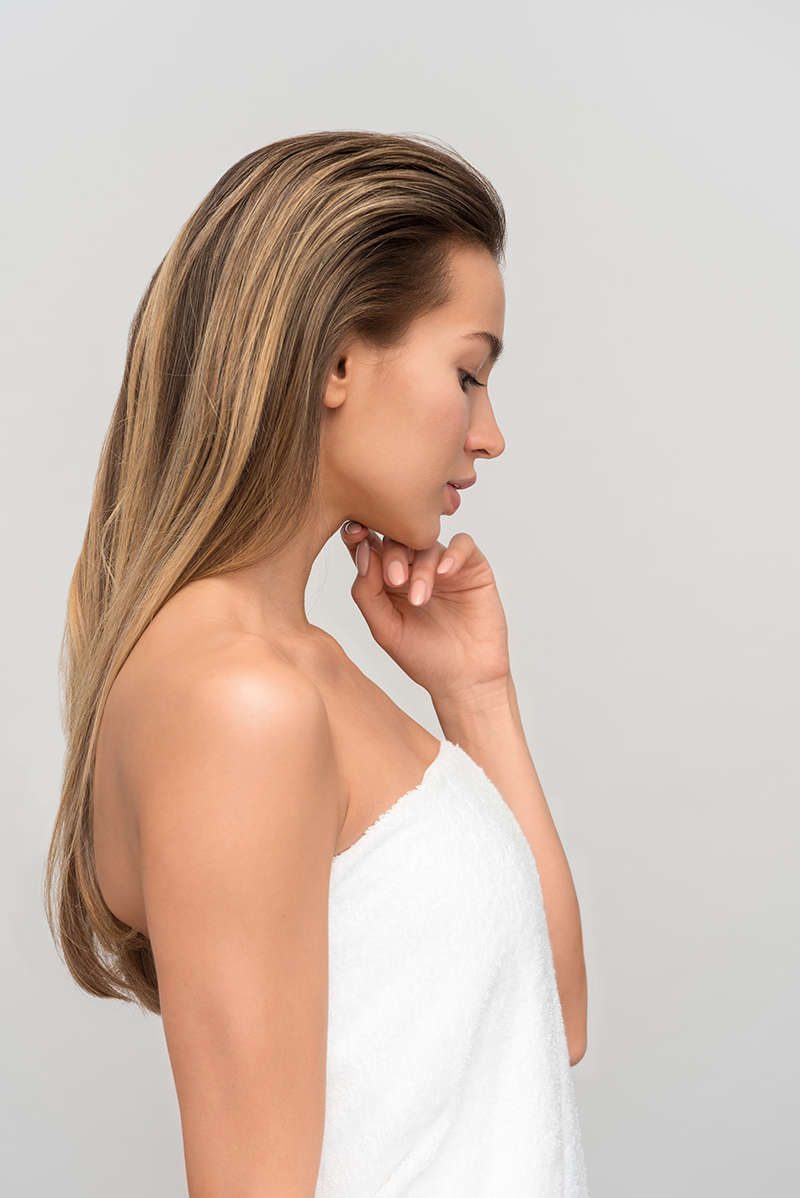 There are a variety of skin rejuvenation procedures designed to treat a range of skin concerns.