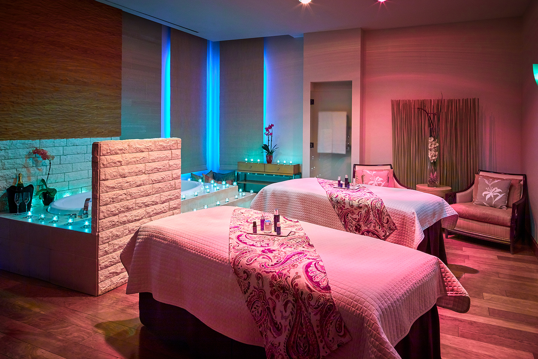 pink treatment room.jpg