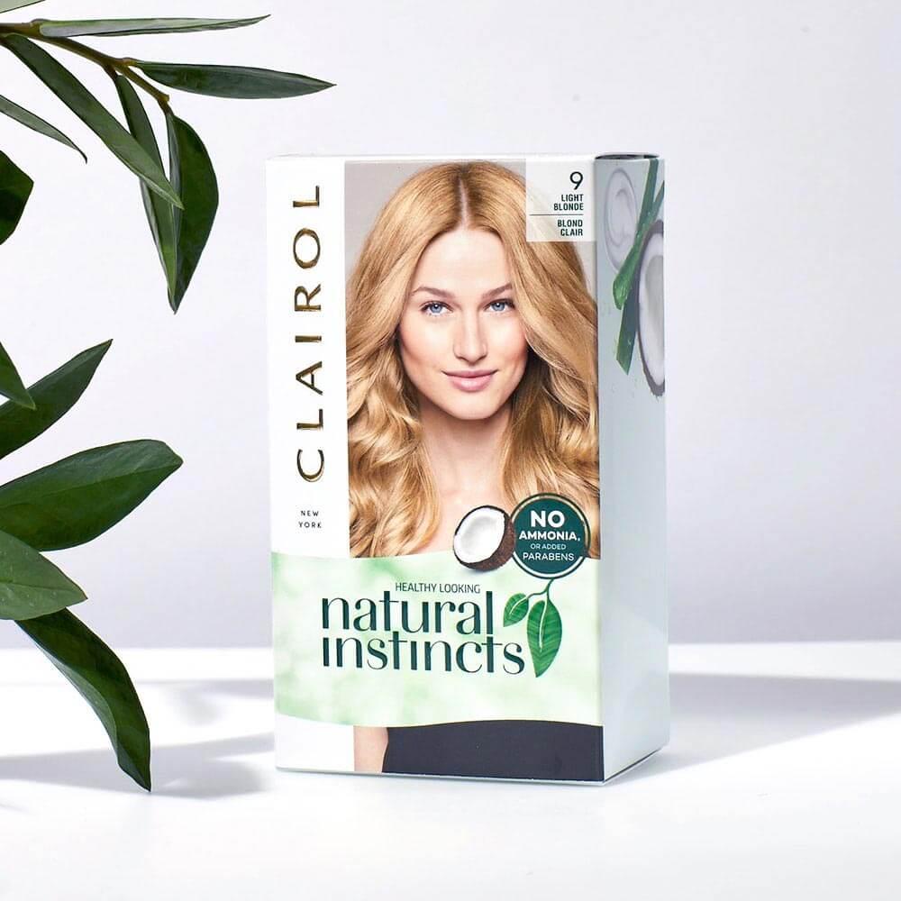 clairol-natural-instincts.jpg