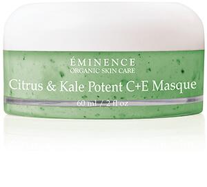 Eminence+citrus+and+Kale+masque.jpg