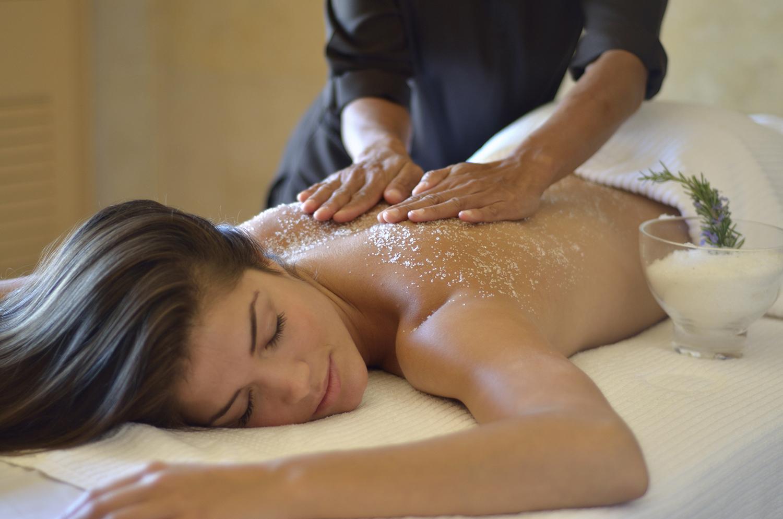 Seaside Renewal Massage.jpg