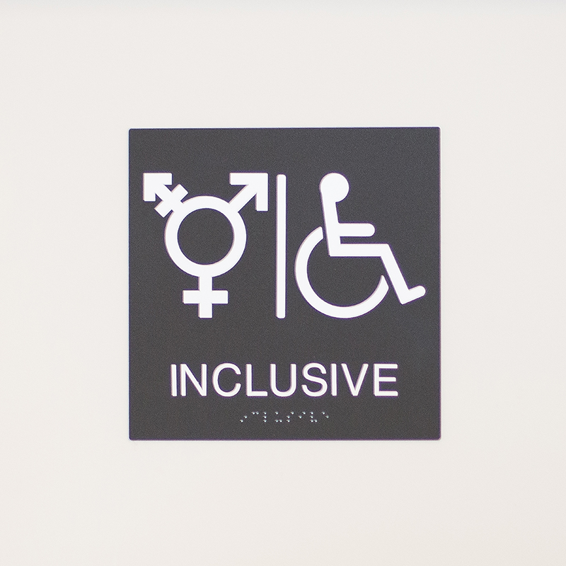 Inclusive.jpg