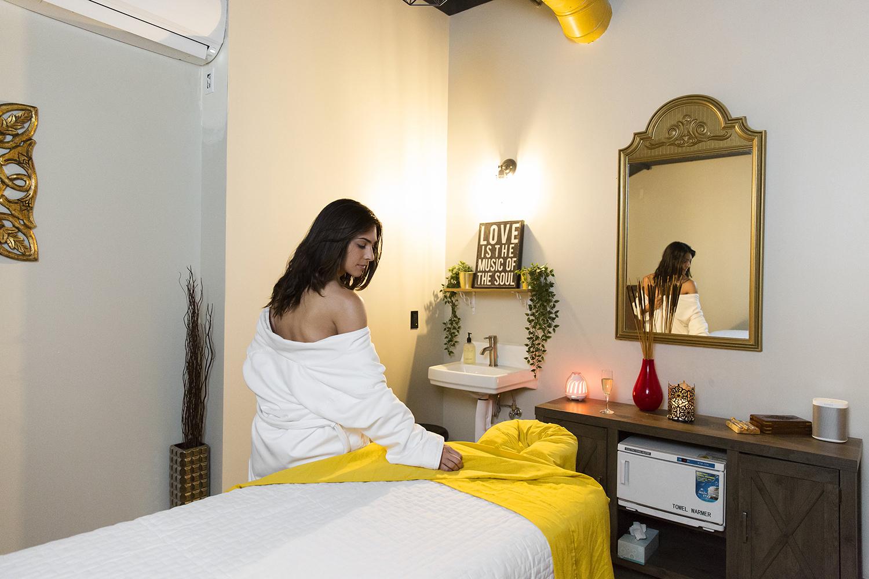 treatment+room.jpg