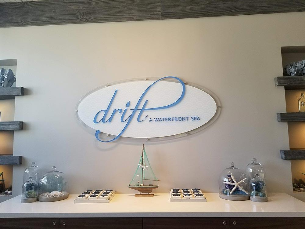 drift-spa-front-desk.jpg