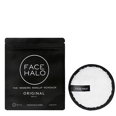 Face Halo.jpg