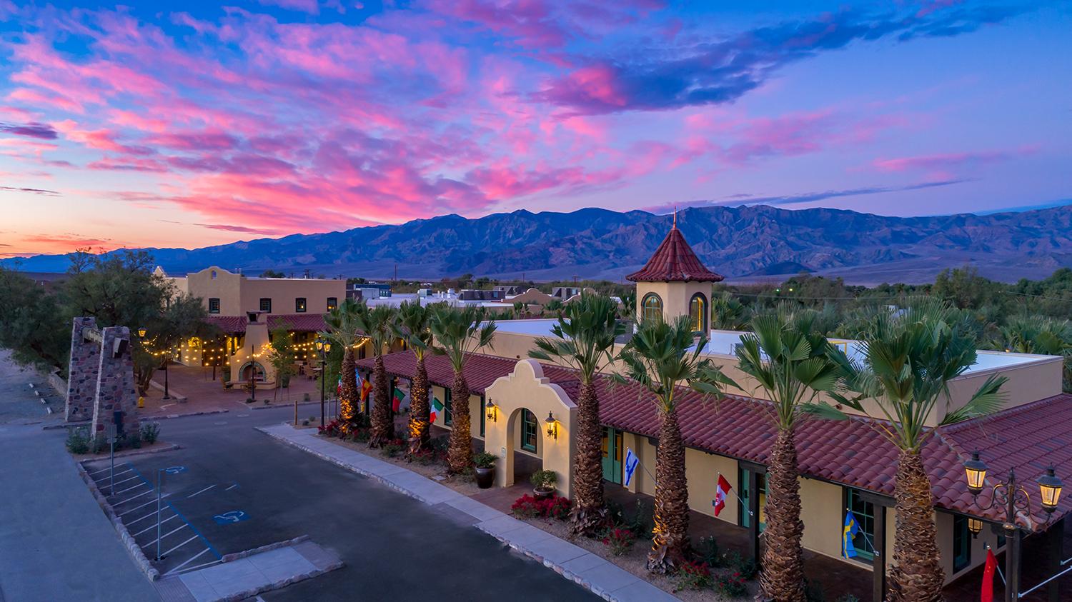 Oasis Ranch Aerial PinkSky.jpg