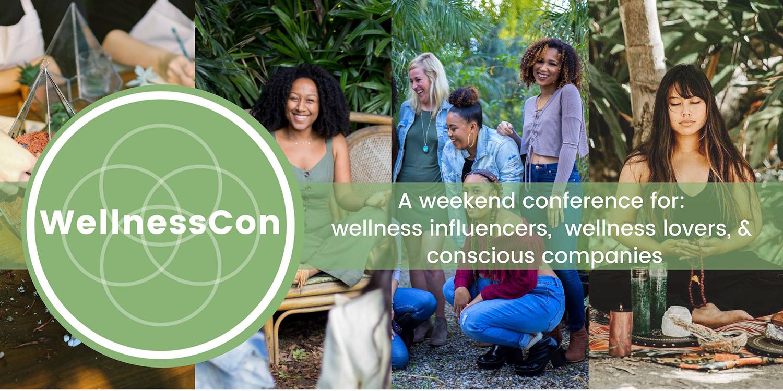 wellnesscon.jpg