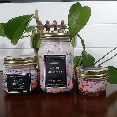 Mason Jar Candles.jpg