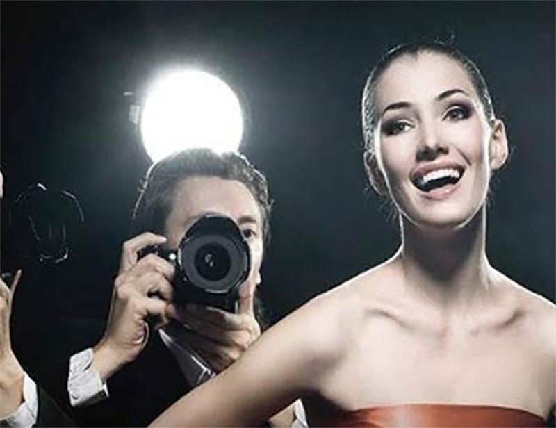 The PFRANKMD Paparazzi Facial