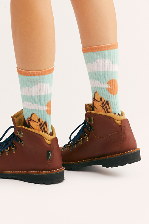 Free People x Parks Project Poster Sock.jpg