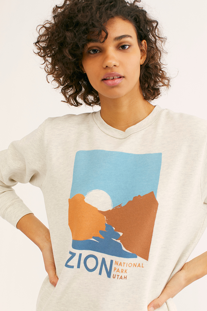 Free People x Parks Project Zion Waterfall Pullover.jpg